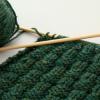Pirštinės, šalikai, kepurės – ruošiamės žiemai