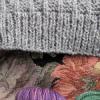 Madingi mezginių pavyzdžiai žiemai