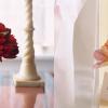 Keletas įdėjų Šv. Valentino dienai