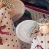 Kalėdiniai angeliukai jūsų namams