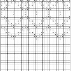 Riesiniu_schema_27