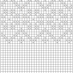 Riesiniu_schema_31